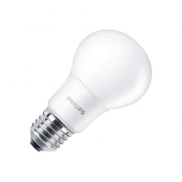 Incroyable LED Lampe E27 A60 Philips CorePro 10W - LEDKIA TM-34