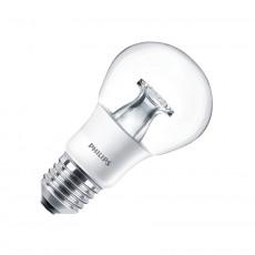 Bombilla LEDBulb E27 A60 Philips CorePro CLA 5.5W