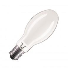 Halogen-Glühbirne Philips E40 CDM-E 230W