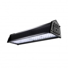 LED Industrieleuchte Linear 90W IP65