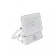 Foco Proyector LED Slim con Detector PIR 10W