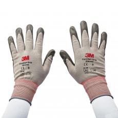 Guantes de trabajo Confort 3M