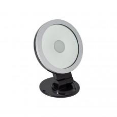 Foco Proyector LED Direccionable 360º RGB 10W Blanco