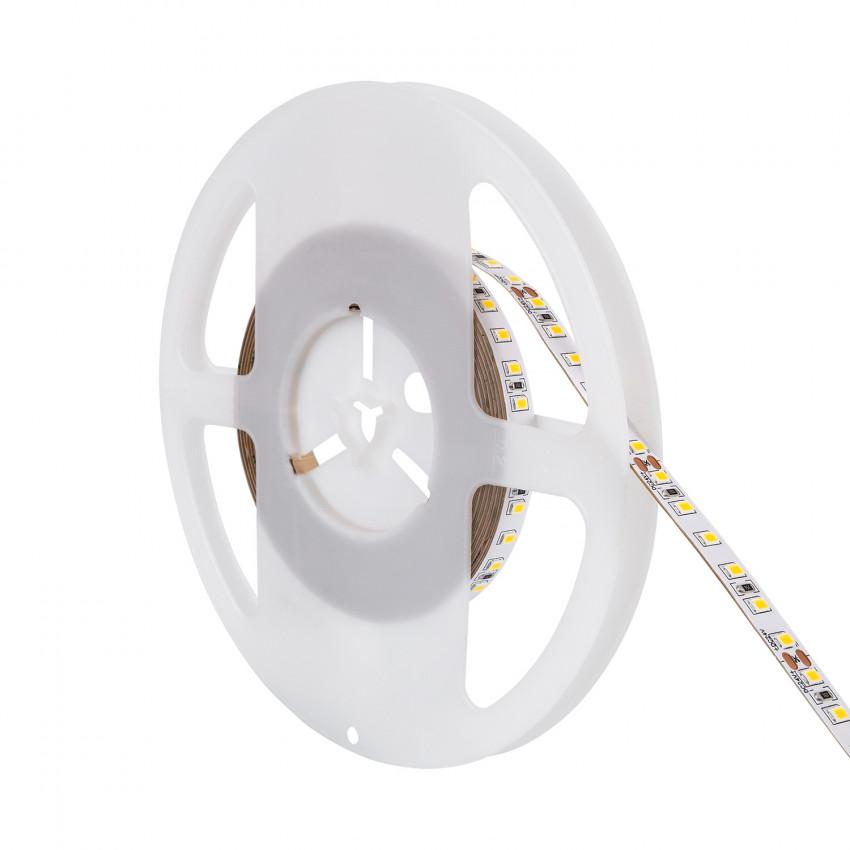 LED-Streifen 24V DC 120LED/m 5m IP20