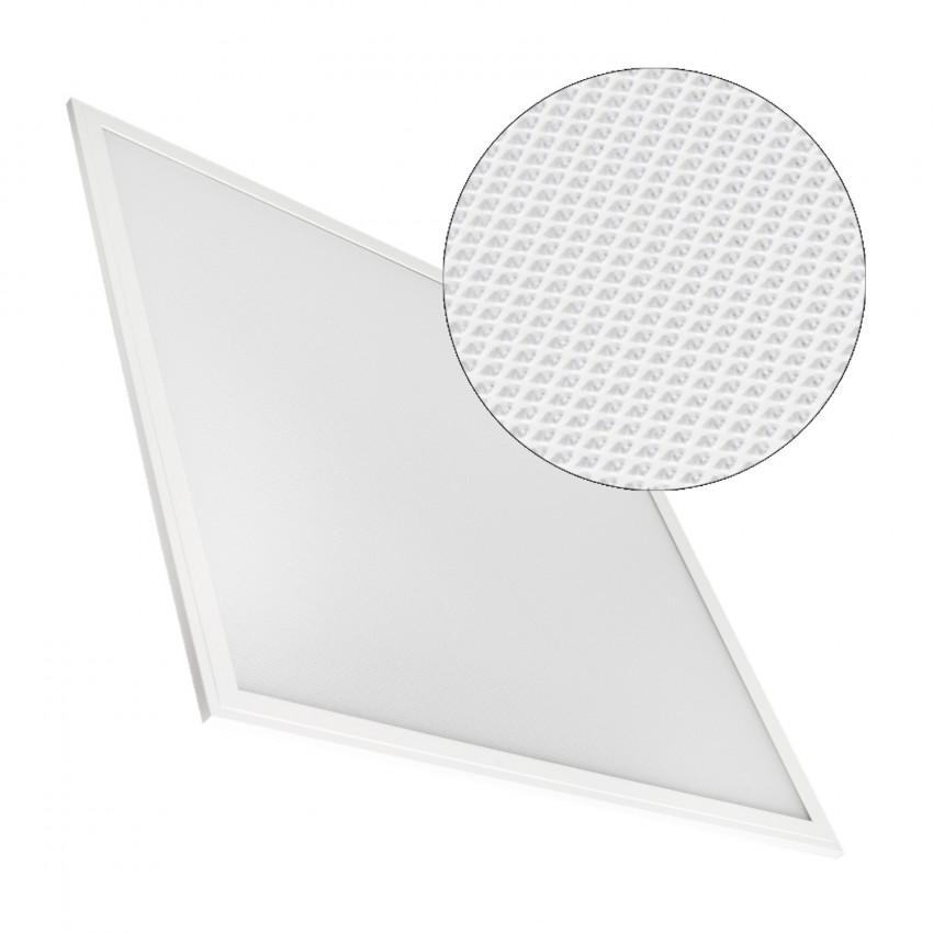 LED-Panel 60x60cm 40W 4000lm (UGR17) Microprismatic