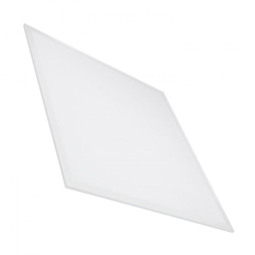 LED-Panel 60x60cm 40W 4000lm CRI90 Expert Color LIFUD