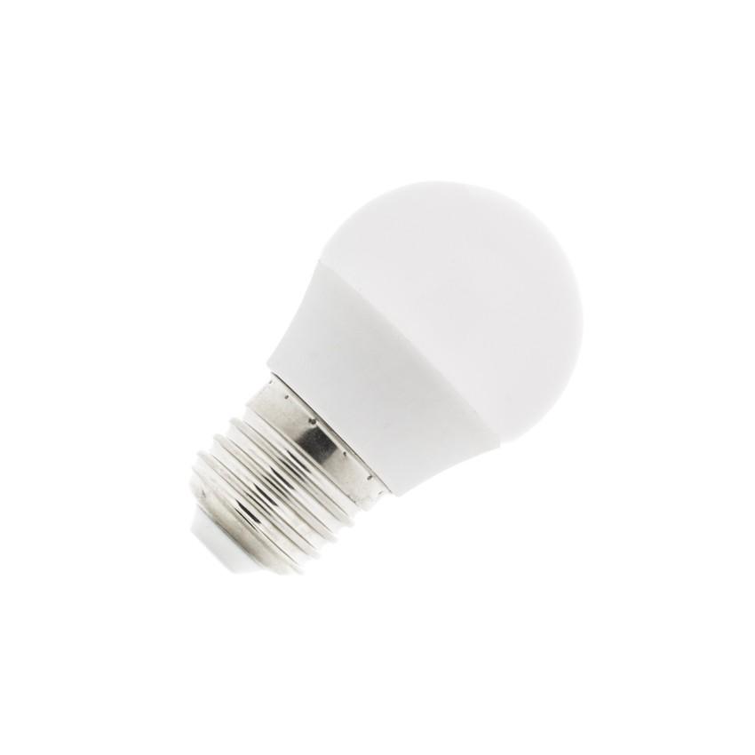 LED-Lampe E27 5W G45 - Ledkia Deutschland