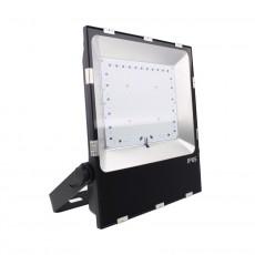 Slim PRO 150W LED Flutlicht