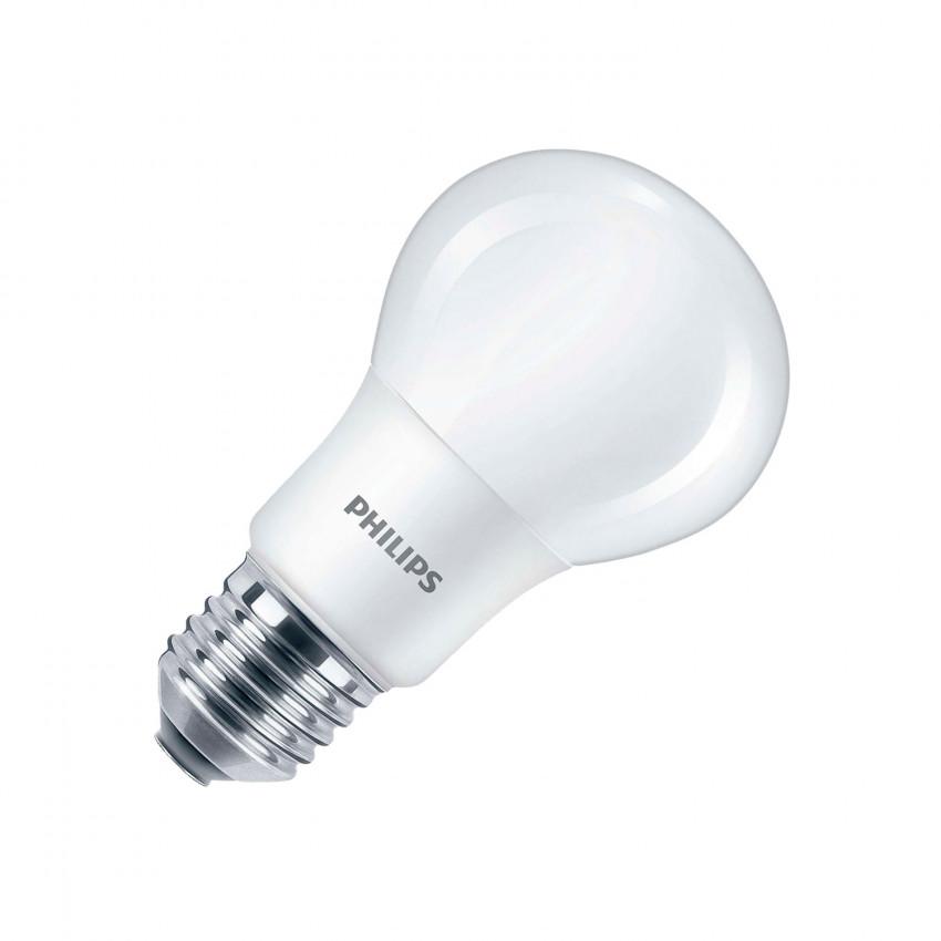 Ampoule LED E27 A60 PHILIPS CorePro 5.5W
