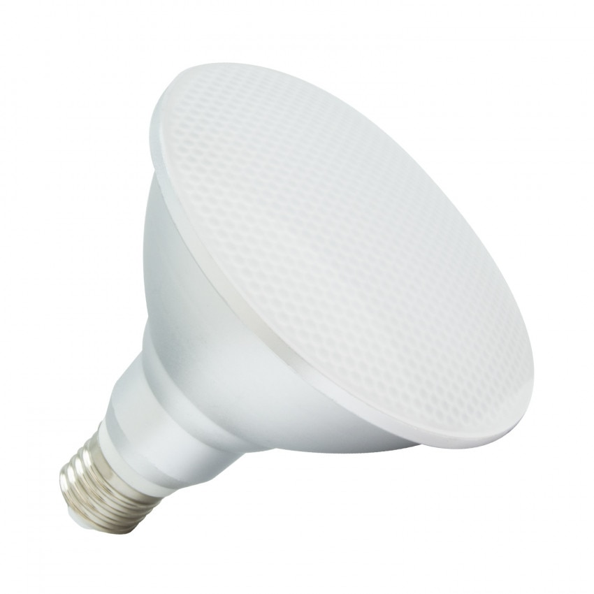 Ampoule LED E27 PAR38 15W Waterproof IP65