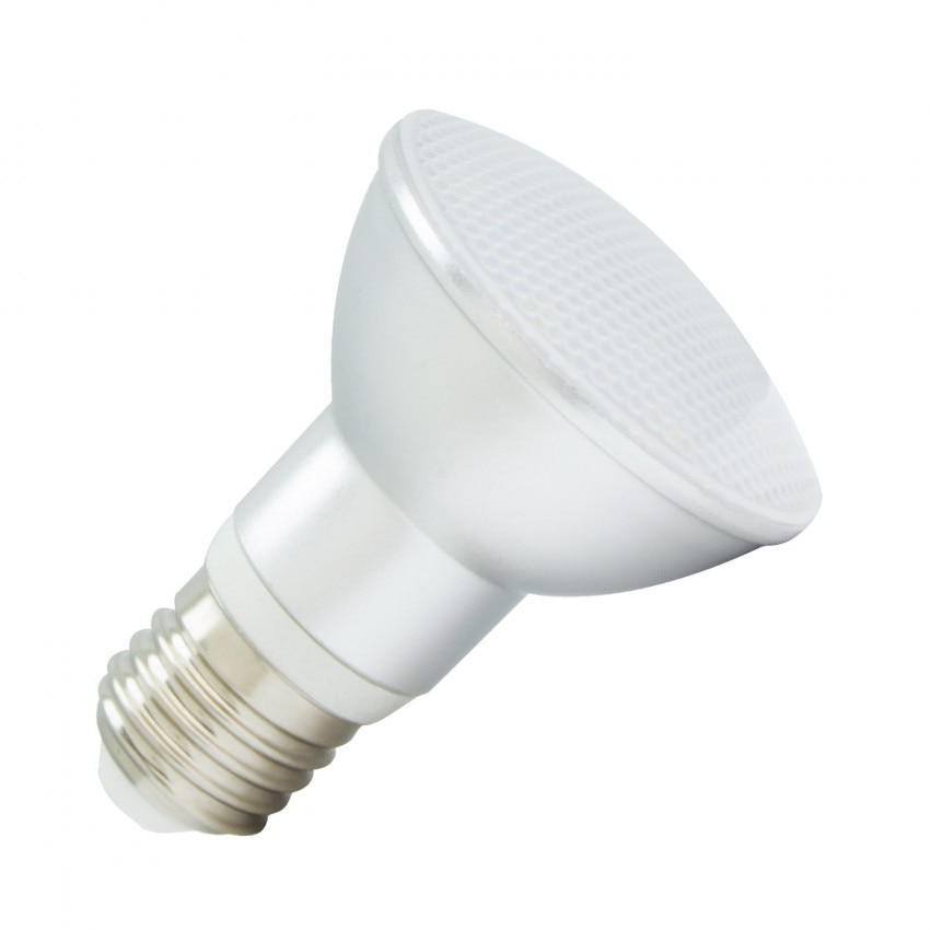 Ampoule LED E27 PAR20 5W Waterproof IP65