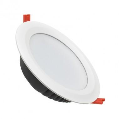Downlight LED Samsung 120lm/W Aéro 30W