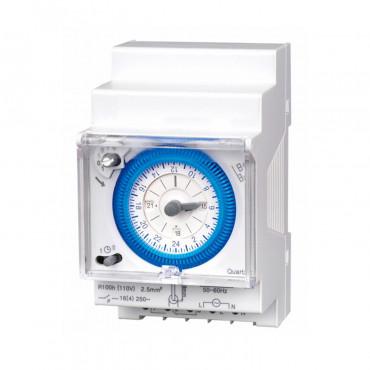 Journalière Horloge Analogique Journalière Journalière Analogique Horloge Analogique Analogique Horloge Horloge Journalière Journalière Horloge EYDW9IH2