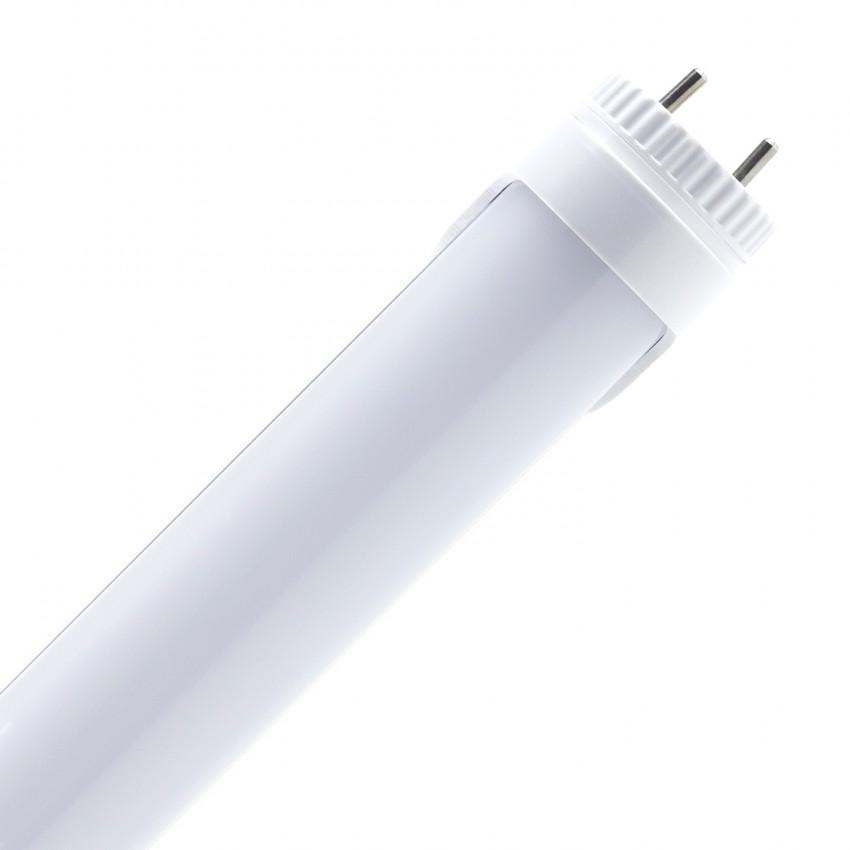 Tube LED T8 1200mm Connexion Latérale 18W 120lm/W