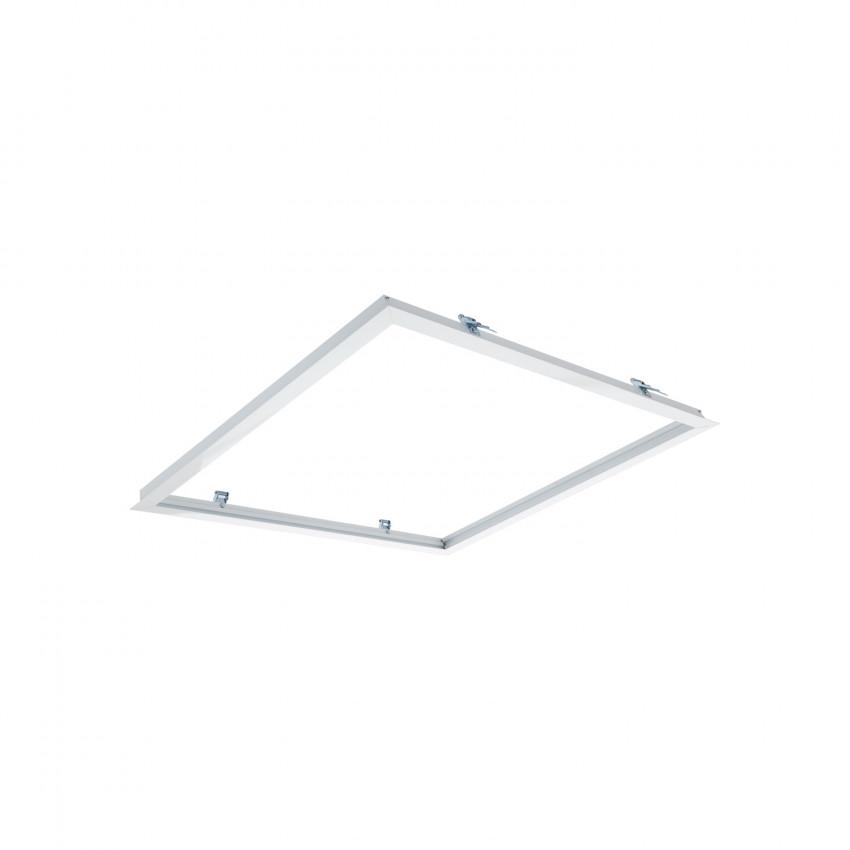 Cadre Encastré pour Panneaux LED 30x30cm