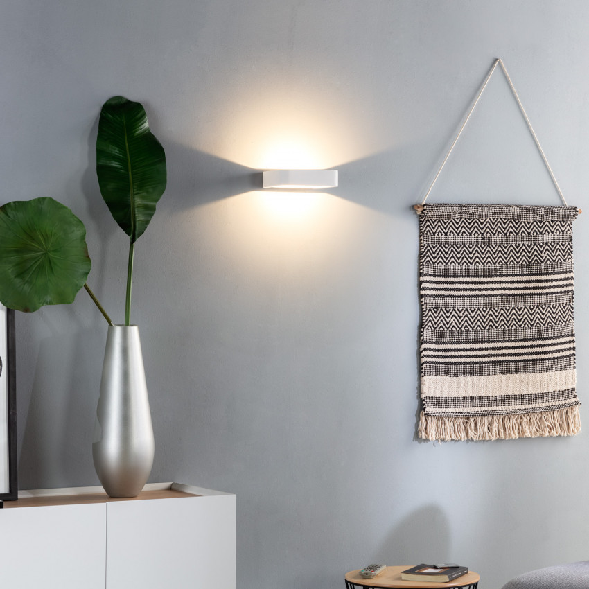 Applique LED Murale Edison 5W