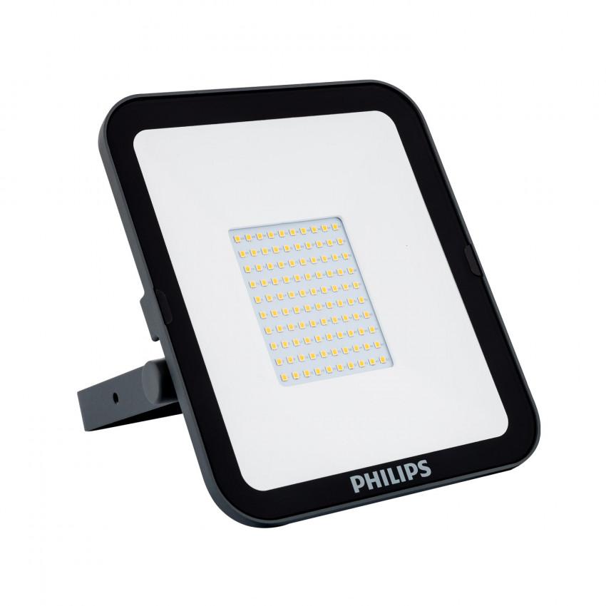 Projecteur LED PHILIPS Ledinaire Mini 50W BVP154
