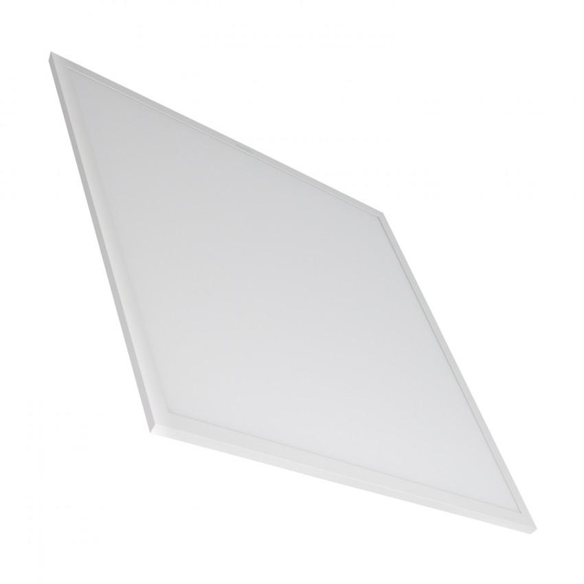 Panneau LED PHILIPS Ledinaire 60x60cm 34W 3400lm RC065B