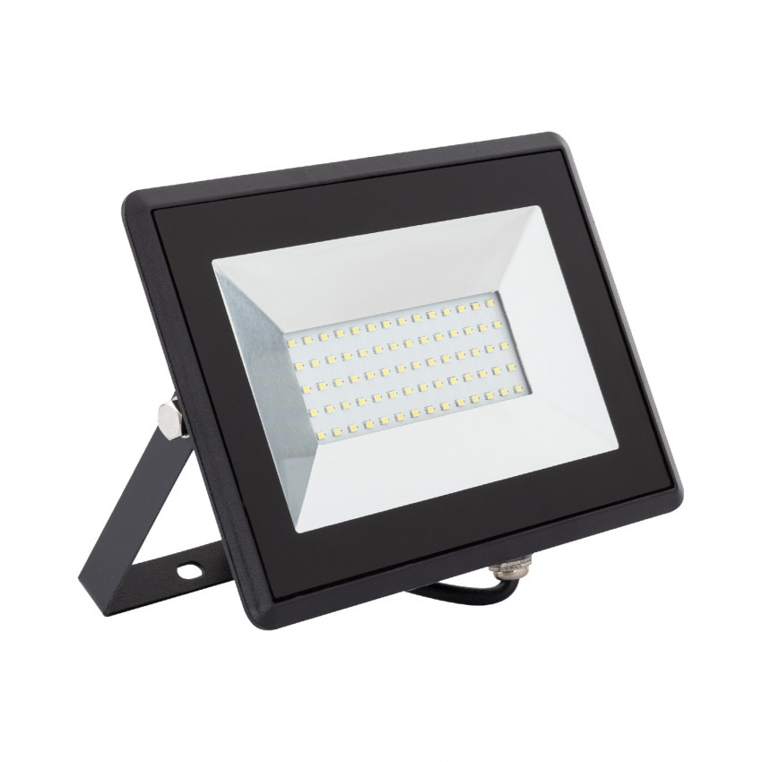 Foco Proyector LED Driverless 10W 85lm/W