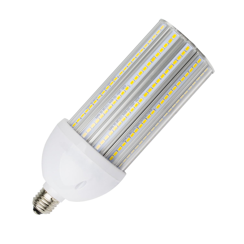 Éclairage Lampe 40w Public Led E27 Ip64 nNv80mw