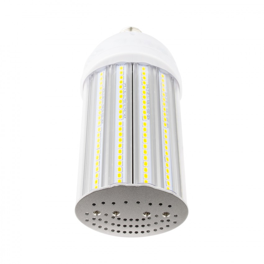 Lampe led clairage public e27 40w ip64 ledkia france - Lampe led e27 ...