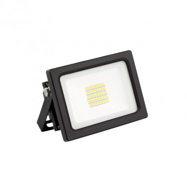 Projecteur LED SMD 20W 135lm/W HE PRO