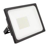 Projecteur LED SMD 100W 135lm/W HE PRO