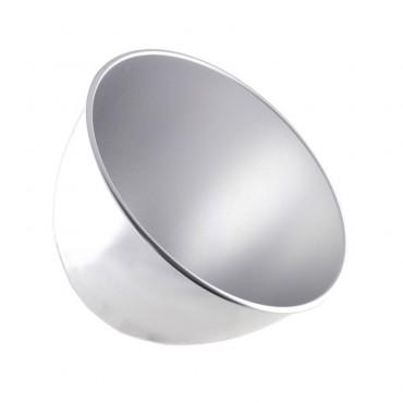 Refector para Campana 60D Aluminio