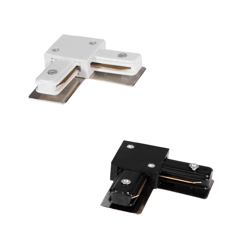 Connection Type L pour Rail Monophasé UltraPower