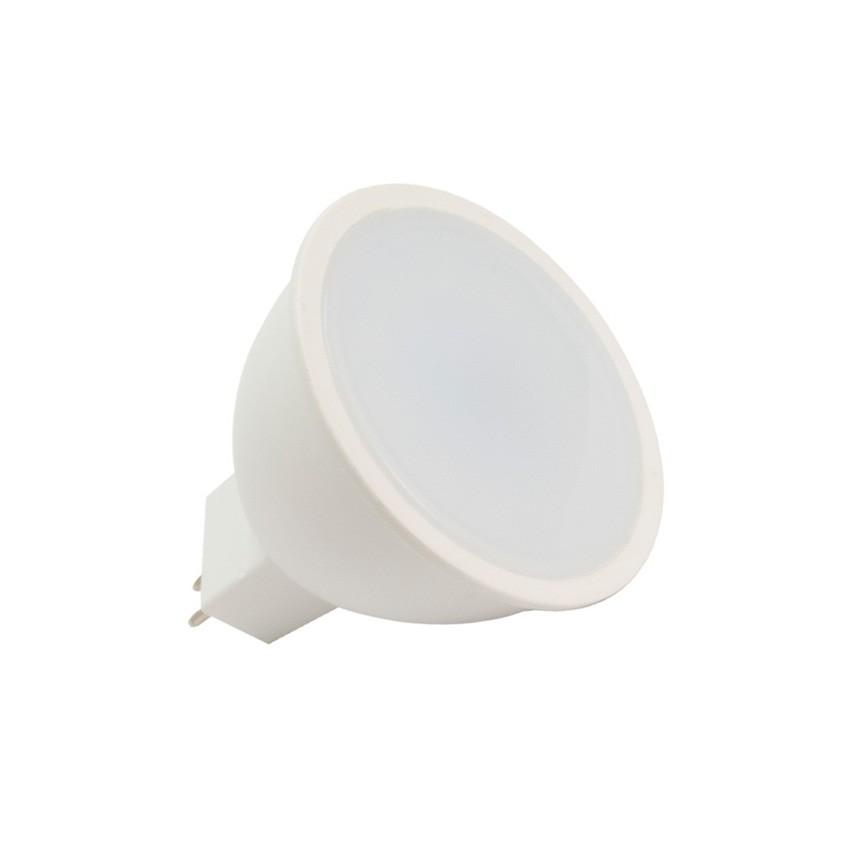 Éclairage LED En Ligne LEDKIA FRANCE - Ampoule tube salle de bain