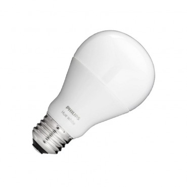 E27 9w Led Philips Ampoule Dimmable Hue vm0wyNnO8