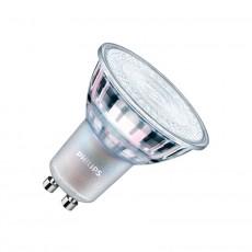 ampoule led g10