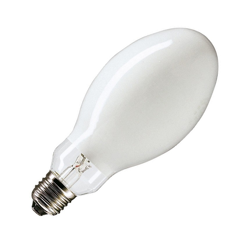 Lampe Sodium dimmable PHILIPS E27 SON 70W