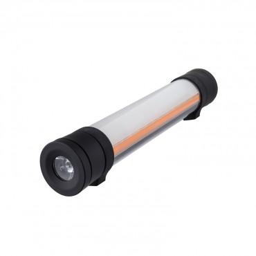 Linterna Multifuncional Waterproof IP68 2W