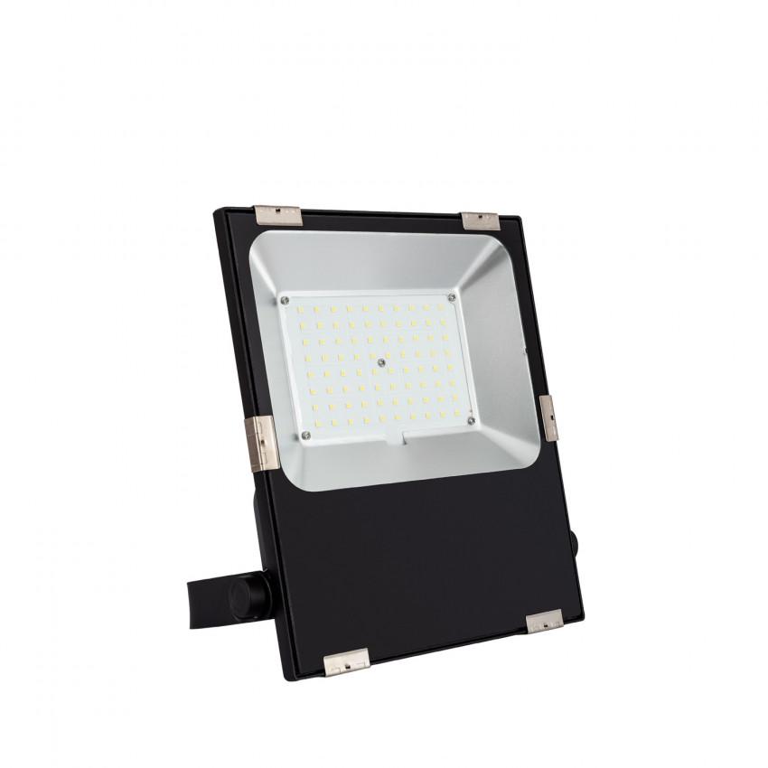 Projecteur LED 60W 145lm/W HE Slim PRO Dimmable