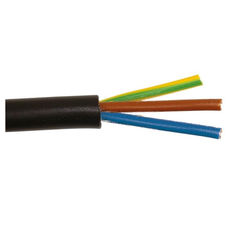 Prolongateurs électriques