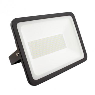 Projecteur LED SMD 200W 135lm/W HE PRO