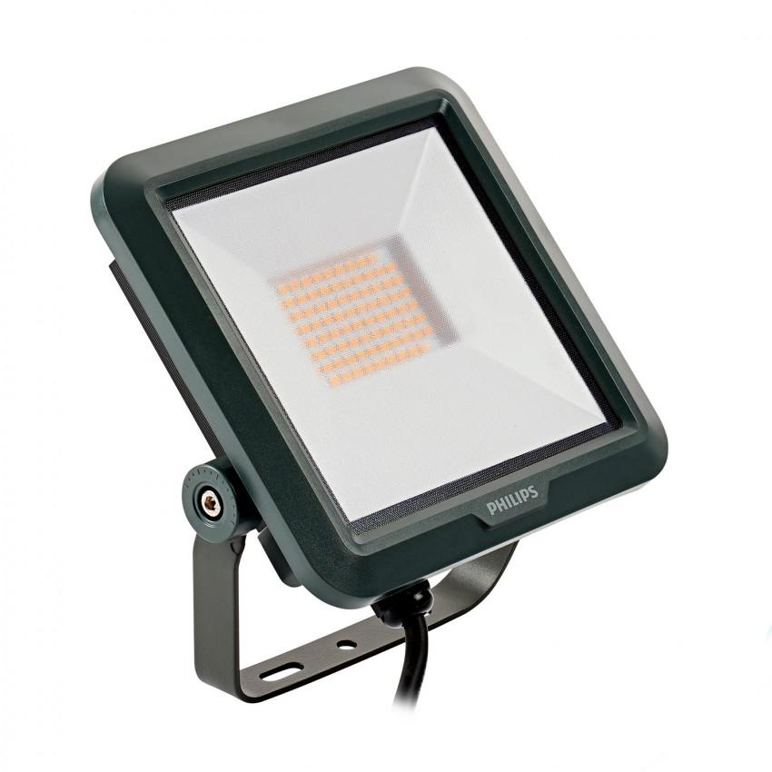 Projecteur LED PHILIPS Ledinaire Mini 20W BVP154
