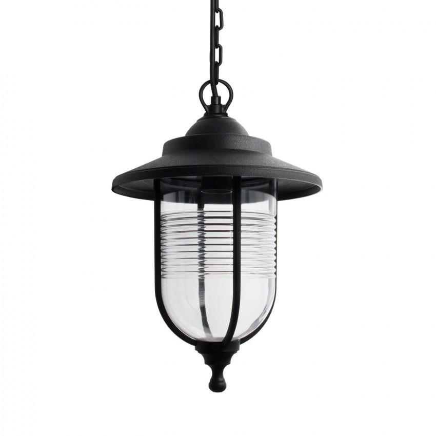 Lampe suspendue berna ledkia france for Lampe suspendue