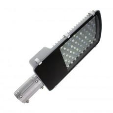 Luminaire LED Manhattam 40W
