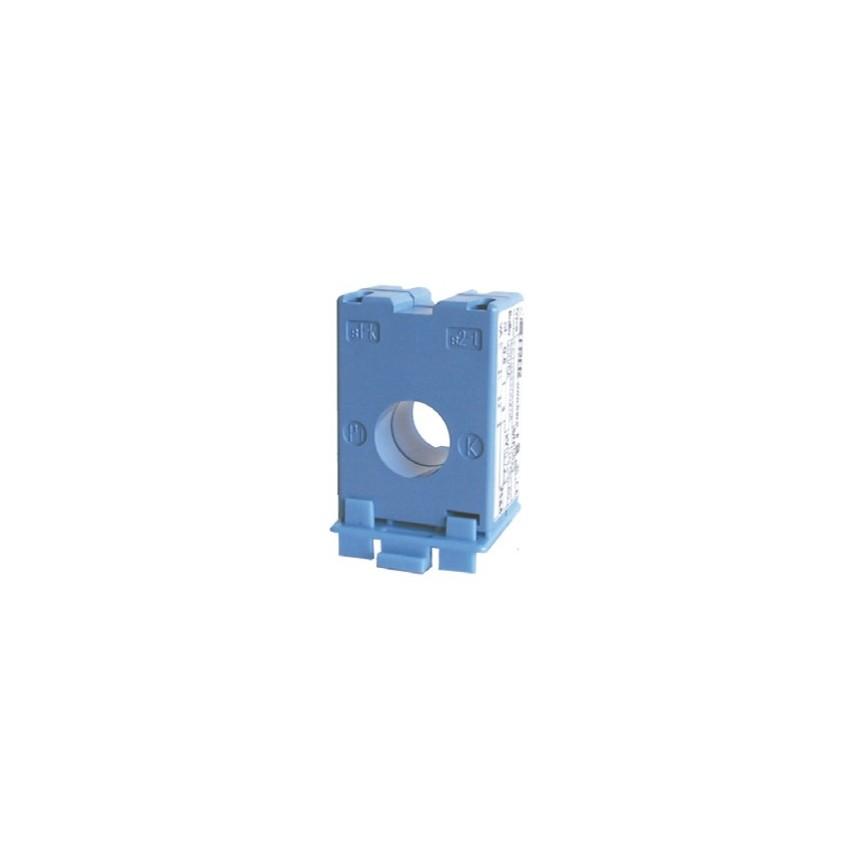 Transformateur d'Intensité MAXGE x/5A