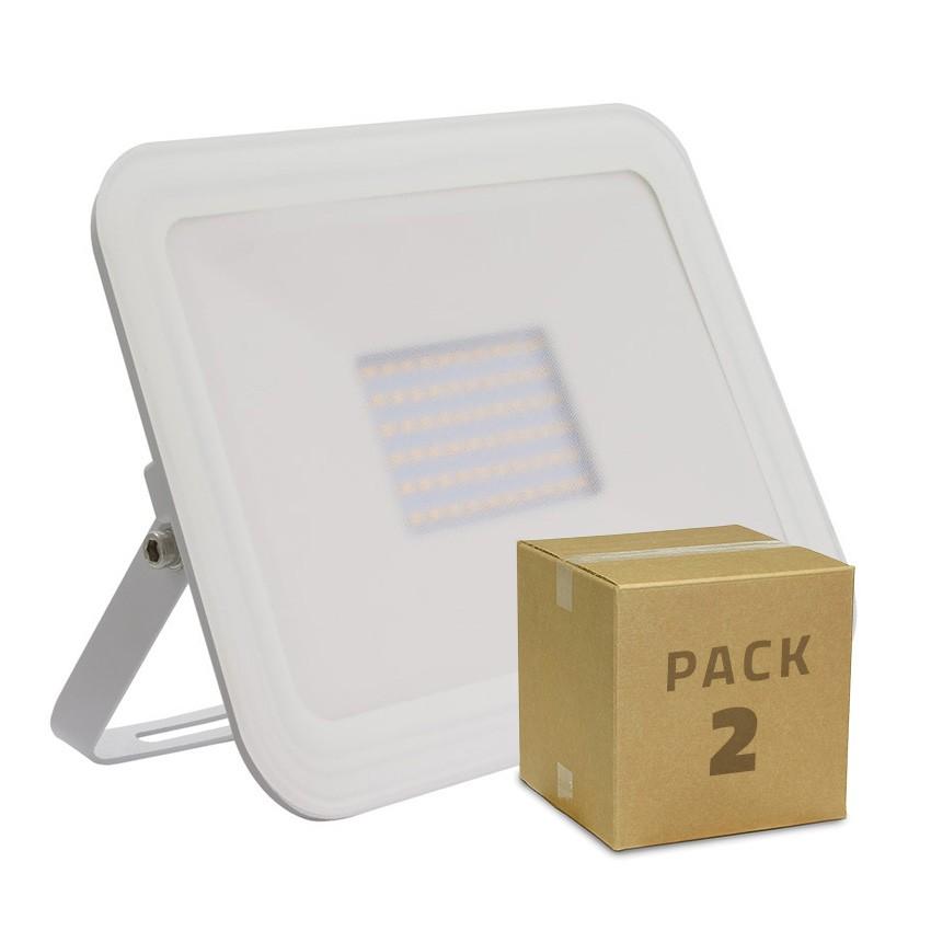 Packs Projecteurs LED