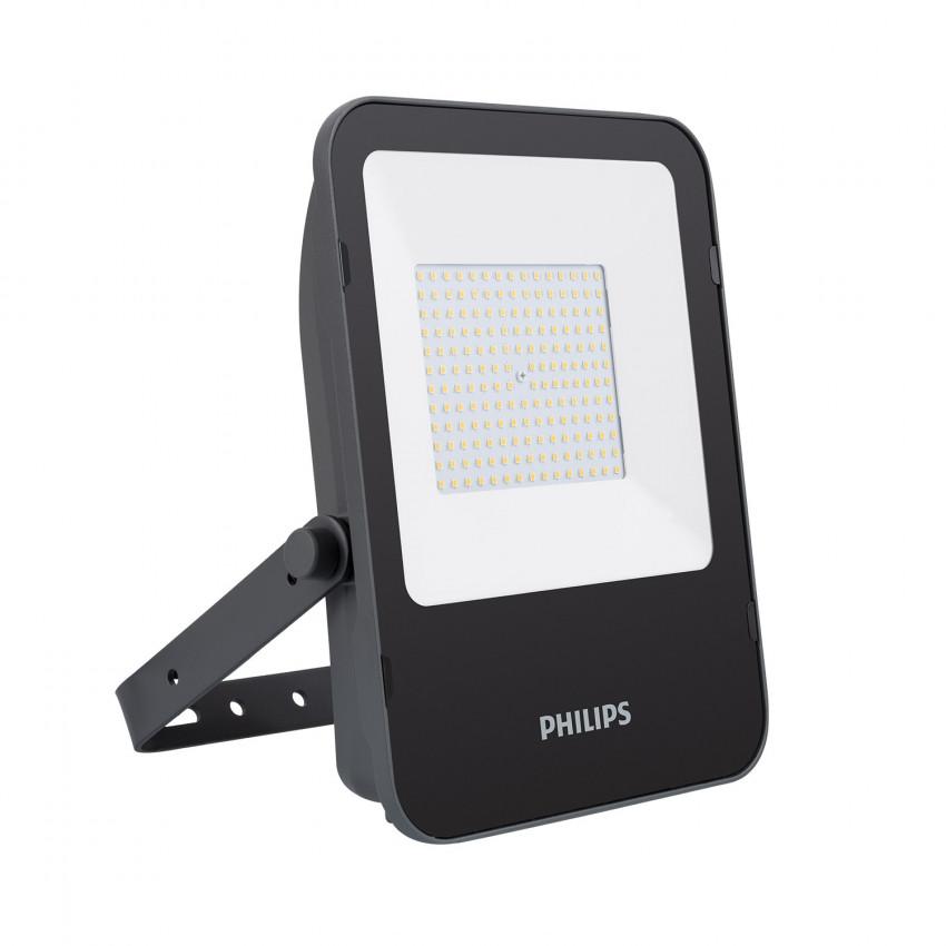 Projecteur LED PHILIPS Ledinaire 100W BVP155
