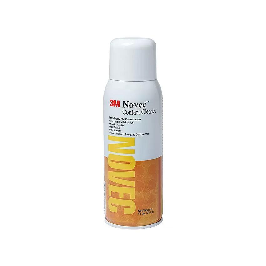 Nettoyant pour Contacteurs 3M™ Novec™ 325ml