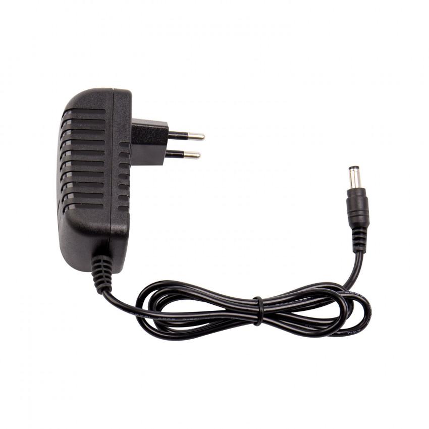 Adaptateur de Courant pour LED 12VDC/24W/2A