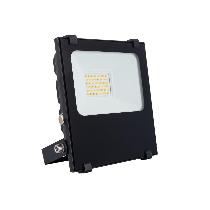 Projecteur LED 20W 145lm/W HE PRO Dimmable