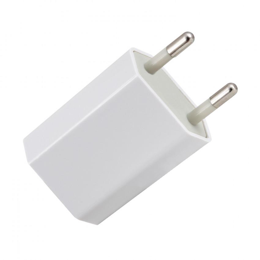 Adaptateur de Courant USB