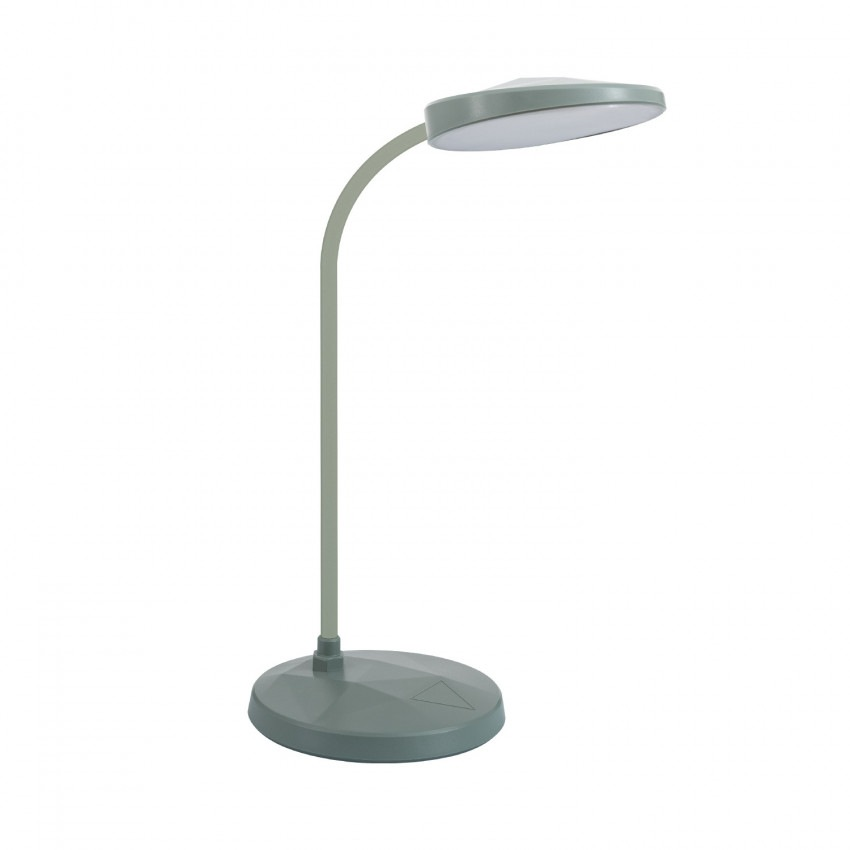 Lampe Flex LED Evania 3W Rechargeable