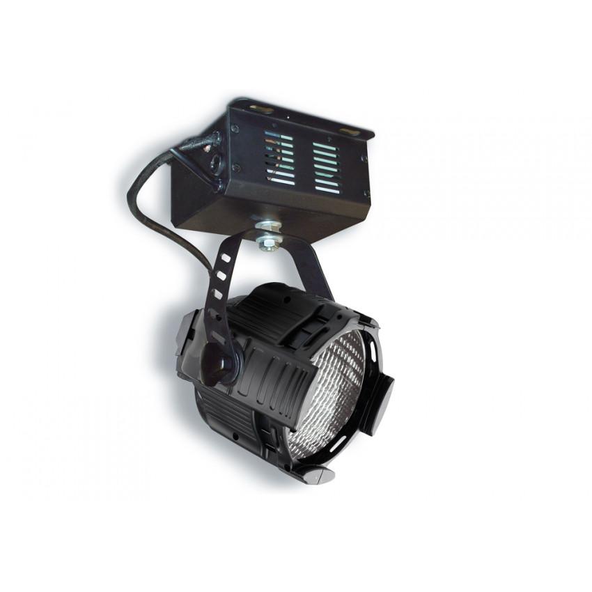 Projecteur à Douille MULTIPAR MSR 575 B/S EQUIPSON 27MUL00