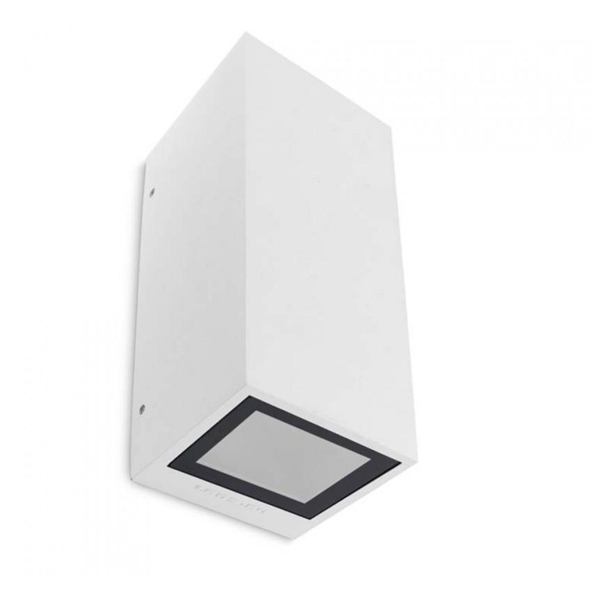Applique Afrodita 2xGU10 Double Face LEDS-C4 05-9919-Z5-37